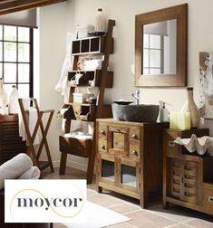 Tienda online de Muebles y Decoración - DecoracionBeltran Family Room Decorating, Decorating Ideas, Indian Homes, Sweet Home, Shelves, Bedroom, Furniture, Design, Instagram