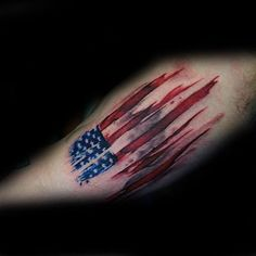 military tattoos for women american flag / american military women _ military tattoos for women american flag _ african american women in the military _ african american military women Black Sleeve Tattoo, Arm Sleeve Tattoos, Sleeve Tattoos For Women, Tattoo Sleeve Designs, Arm Tattoos For Guys, Tattoo Designs Men, Tattoo Black, Patriotische Tattoos, Tattoos Arm Mann