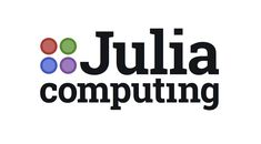 An Introduction to Machine Learning in Julia