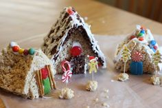 Kids Christmas Party Food - Blog | - The best FREE online family guide in WA