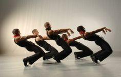 Alvin Ailey, Dance Company, Lets Dance, Dance Art, Dj, Blues, In This Moment, Portrait, American