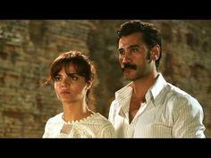 Turkish Actors, Couple Photos, Film, Youtube, Novels, Couple Shots, Movie, Film Stock, Couple Photography