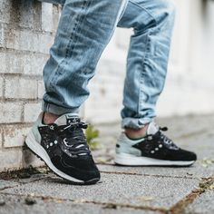 Converse Urban Utility Pack – Out & About NYC Magazine