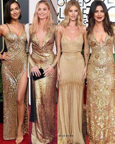 Bridesmaid Dresses, Prom Dresses, Wedding Dresses, Long Dresses, Formal Dresses, Golden Dress, Gold Gown, High Fashion, Womens Fashion