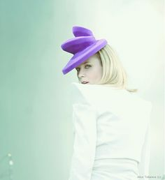 Róisín Murphy - Musica, video, statistiche e foto Music Icon, Smile Face, Pretty Woman, Role Models, Supermodels, Superstar, Pin Up, Singer, Glamour