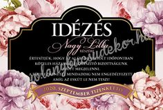 Lánybúcsúdekor Rose emléklap-szett – Idézés Chalkboard Quotes, Art Quotes, Rose, Wedding, Valentines Day Weddings, Pink, Mariage, Roses, Weddings