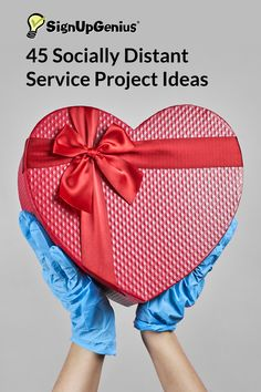 Service Projects For Kids, Community Service Projects, Service Ideas, Craft Activities For Kids, Craft Ideas, Relief Society Activities, Service Learning, Brownie Girl Scouts, Visiting Teaching