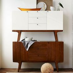 Wicked 65 Best Inspirations: Mid Century Modern Sideboards and Buffets Design https://freshouz.com/65-best-inspirations-mid-century-modern-sideboards-and-buffets-design/