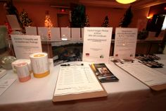 Crystal Images, Bead Flora and Partylite Silent Auction items Leukemia And Lymphoma Society, Silent Auction, Auction Items, Gift Certificates, Aromatherapy, Flora, Trees, Beads, Crystals