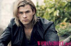 Мужчина Лев - совместимость и характеристика | WomanChoice - женский сайт
