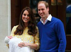 Princesa britânica já tem nome http://angorussia.com/entretenimento/fama/princesa-britanica-ja-tem-nome/