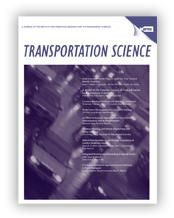 Transportation research part e call for papers ansamycin total synthesis