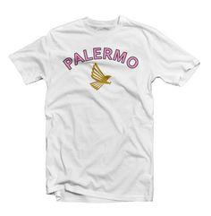 US-Citta-Di-Palermo-Basic-Logo-Tee