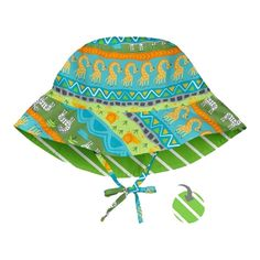Safari, Sun Hats, Bucket Hat, Infant Toddler, Products, Green, Fashion, Tote Bags, Scalp Scrub