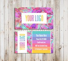 Consultant Business Cards Printable Paisley Home Office Compliant Font and Color Business Card Template Purple Independent Fashion Retailer Digital Business Card, Business Card Maker, Unique Business Cards, Vistaprint Business Cards, Printable Business Cards, Printable Cards, Lularoe Business Cards, Consultant Business, Business Card Design Inspiration