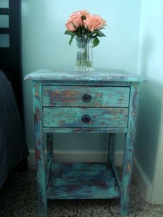 I Thought This Might Be One Of Ginnyu0027s ...sure Looks Like What She Does  (Chatty Chic On Itsy) | Things For My Wall | Pinterest | Shabby