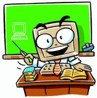 MINILLIÇONS DE LECTURA : Programació estratègies lectores per Educació Primària