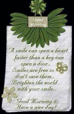 35 Good Morning Messages for Friends And Wishes With Beautiful Images Happy Morning Quotes, Good Morning Prayer, Good Morning Funny, Good Morning Inspirational Quotes, Morning Greetings Quotes, Good Morning Sunshine, Morning Blessings, Good Morning Picture, Good Morning Messages