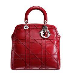 Designer Purses 2013-2014 leather summer purses vintage designer purses Designer Purses 2013-2014 # www DesignerClan com #