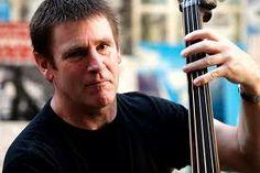 Paul Gabrielson - Bass