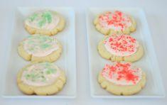 Small Fry  | Pop Rock Cookies
