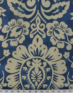 Revello Midnight | Online Discount Drapery Fabrics and Upholstery Fabric Superstore!  For bathroom shower curtain?