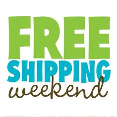 Free shipping on ALL  My Naptime Jewelry Esty Orders this weekend! >>>link to shop in bio<<< What are you going to treat yourself to?  #treatyourself #freeshipping #freecodes