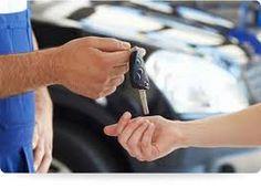 Did you lock your keys in the car? We are a 24 hour emergency car locksmith in Fort Mill SC. #locksmith #carlocksmith #autolocksmith