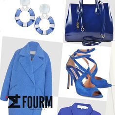 #outfit #oodt #blue #bag #borsa #look #ifourm
