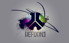 Defqon 1 Wallpaper by Nanonl on DeviantArt