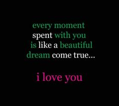 Short I Love You Quotes | Love_Quotes_for_Him_love-quotes-for-him-2.jpg