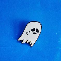 #Goastenamelpin #lapelpin #pingame #pins #pinlife #hatpin