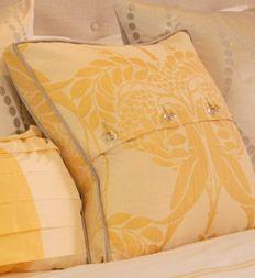Sarah Richardson Design Inc.