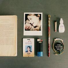 The Time Capsule: A Genius Graduation Gift Idea