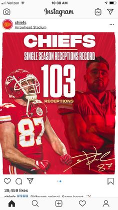 Cheap 19 Best Chiefs images in 2019  for cheap