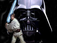 Star Wars Wallpaper