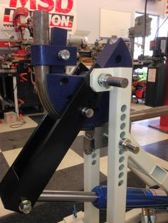 homebuilt tubing bender - Page 39 - Pirate4x4.Com : 4x4 and Off-Road Forum