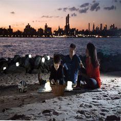 58.65$  Buy here - http://alibk8.shopchina.info/go.php?t=32707872994 - American Solar Puff small solar lantern solar light 58.65$ #aliexpresschina