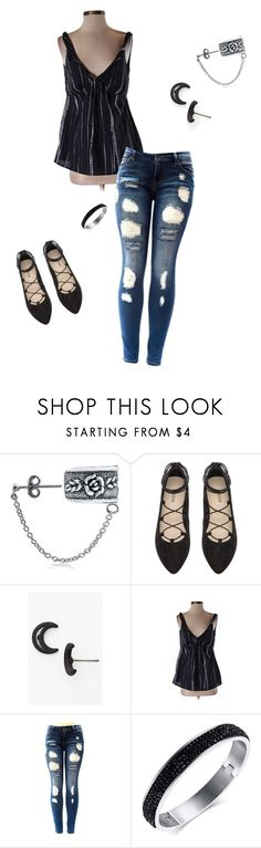 """Curse of Blackmoor Manor 1.6 {Nancy Drew}"" by sarah-natalie ❤ liked on Polyvore featuring Bling Jewelry, H&M, Marc by Marc Jacobs, Banana Republic, nancydrew, Pc, HERInteractive and curseofblackmoormanor"