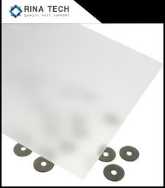 light diffusers for fluorescent lights Laptop Screen Repair, Save Energy, Light Colors, Plates, Diffusers, Lights, Madness, Lighting, Licence Plates