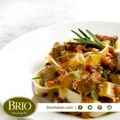 13 Brio Recipes Ideas Recipes Home Recipes Food