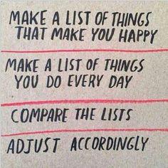 Start your week right! #MondayMotivation