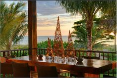 K2 Design won the 2012 Best Interior Design Award. The tropical lounge area reminds you of an island paradise. Interior Design Awards, Best Interior Design, Captiva Island, Island Resort, Lounge Areas, K2, Custom Homes, Tropical, Building