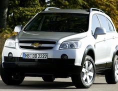 Chevrolet Captiva, Car Chevrolet, Perfect Photo, Model Photos, Specs, Jeep, Cars, Model Headshots, Model Pictures