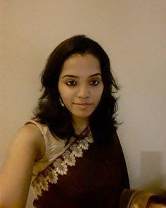 This diwali don't burn a pataka be one!   #saree #selfie #me #serious #mood #saynotocrackers #natural #noedit #nofilter #metoo #iphone7plus #toptags Say No To Crackers, Top Tags, Diwali, Iphone 7 Plus, Saree, Mood, Selfie, Natural, Photos