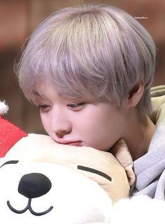 Kpop, Cute Boys, Cute Babies, Park Jihoon Produce 101, Nikita Singh, Pink Park, Baby Park, Sanha, My Youth