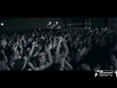 ARAKAIN & DYMYTRY - Žít svůj sen - YouTube All Music Instruments, My Music, Culture, Film, My Love, Concert, Youtube, Rock, Movie