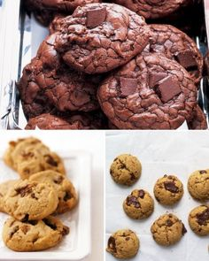Amaretti cookie recipe martha stewart
