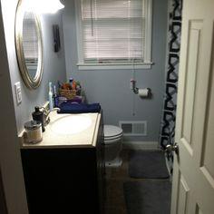 Bathroom Remodel Under 500 bathroom remodel :remodeling tips blog | for the home | pinterest
