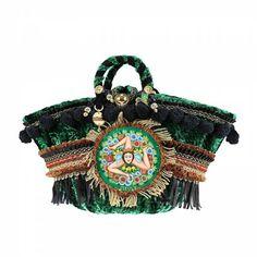 Bolso mujer Sikuly #fashion #moda #accesorios #sikuly #bolsos